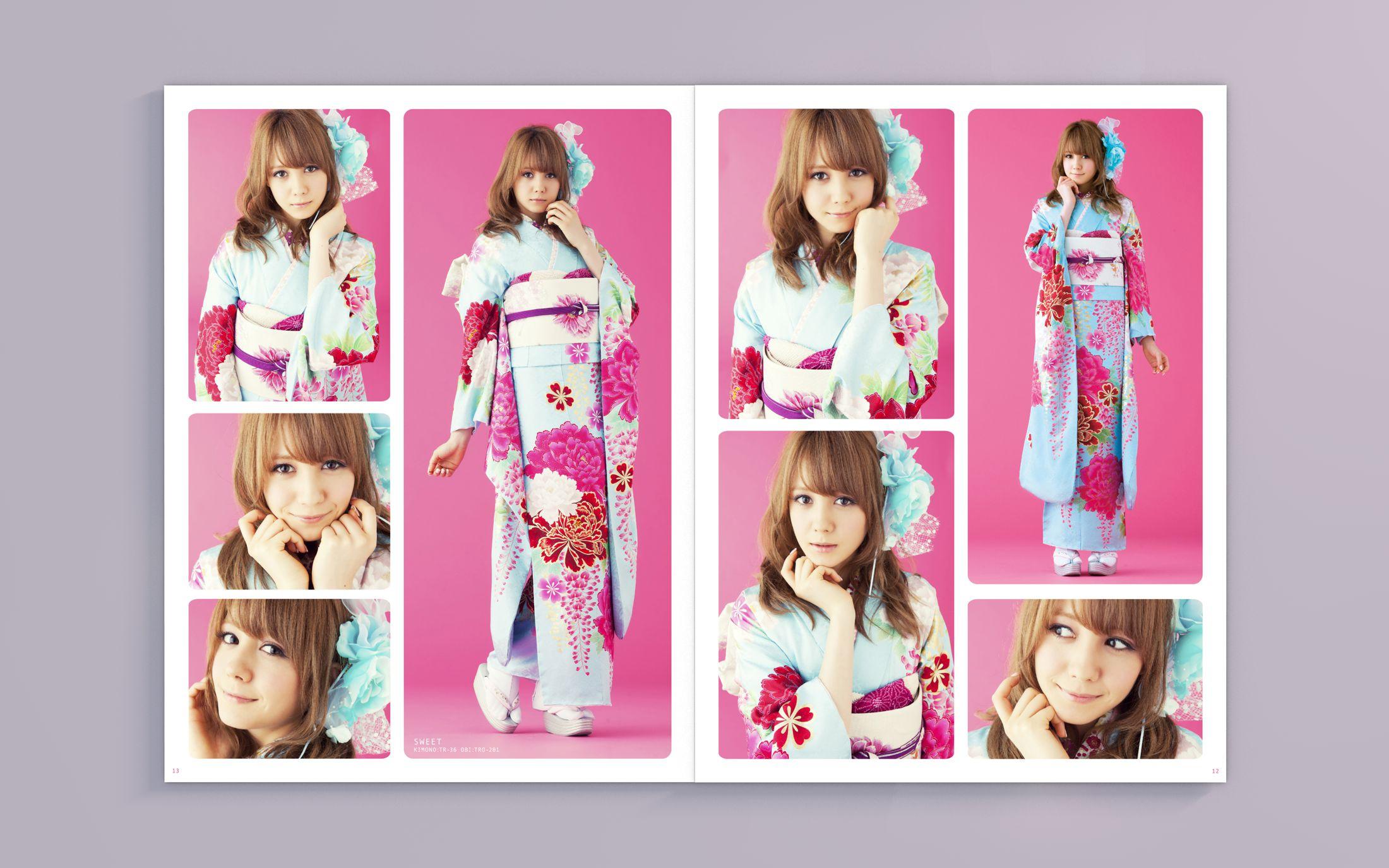0711_Doll_0007