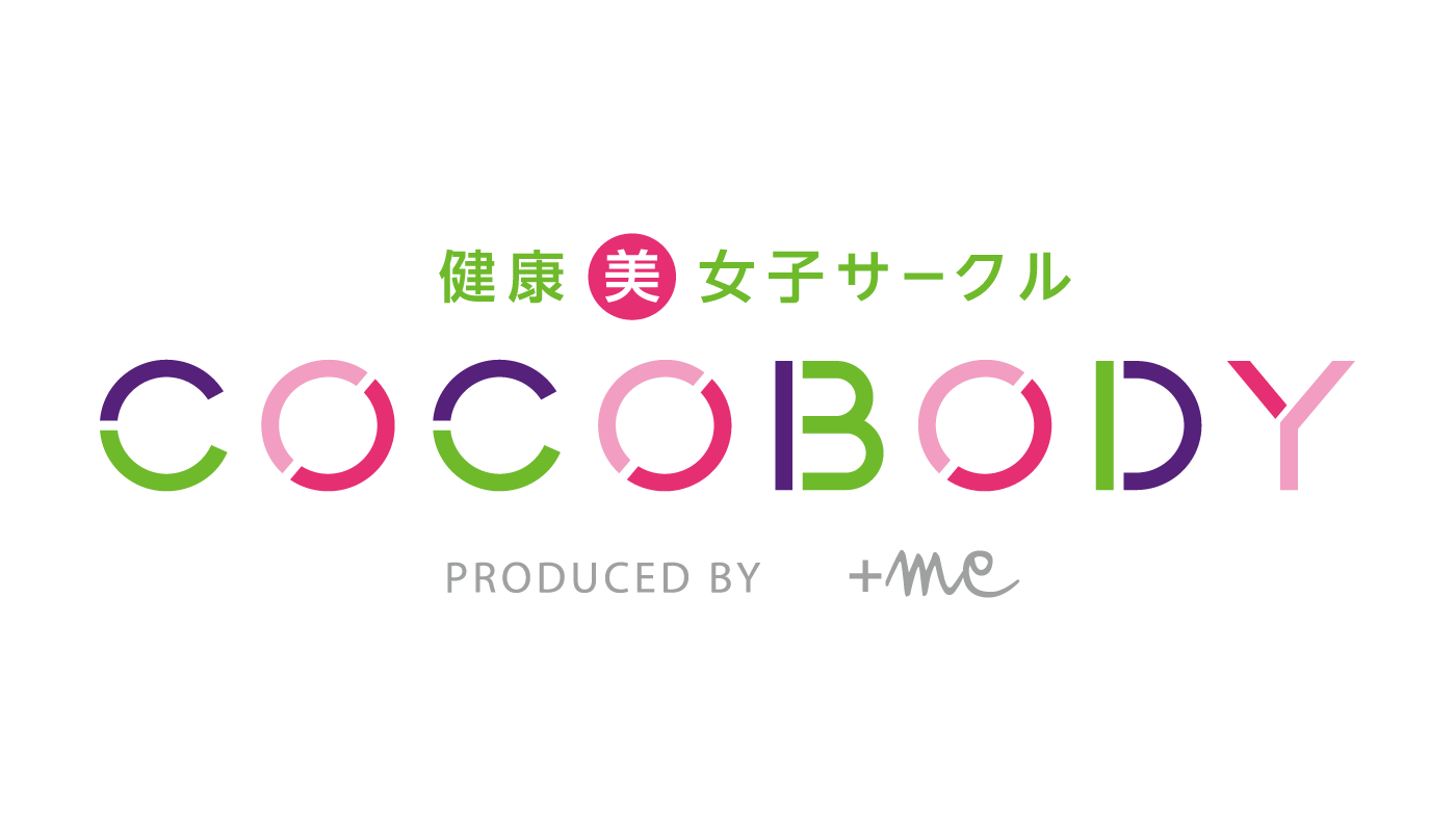 IMG_COCO_logo2