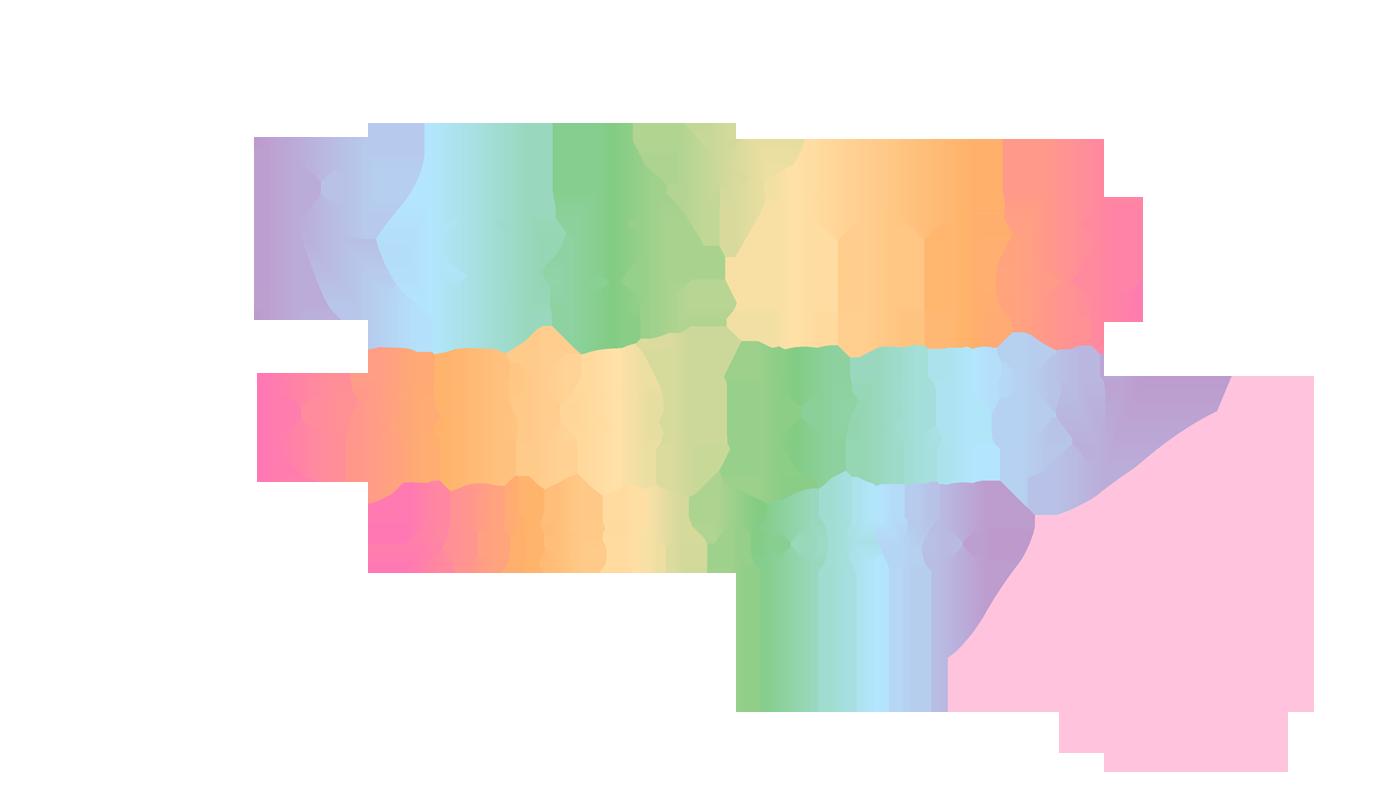 IMG_reama_logo2