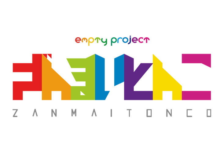 EMPTYLIVE : ZANMAITONCO